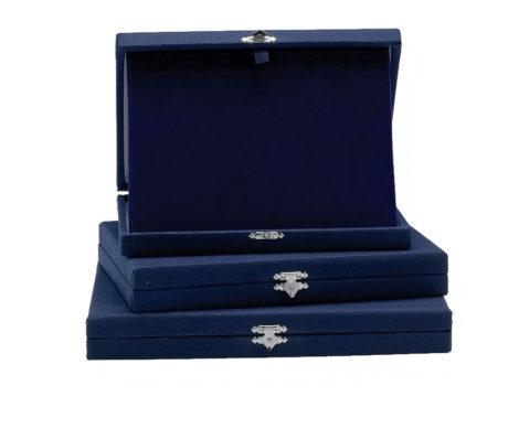 Kutije, okviri i držači za plakete i tanjure